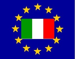 Jacques Sapir : «L'ITALIE fera-t-elle le choix d'une monnaie parallèle ?»