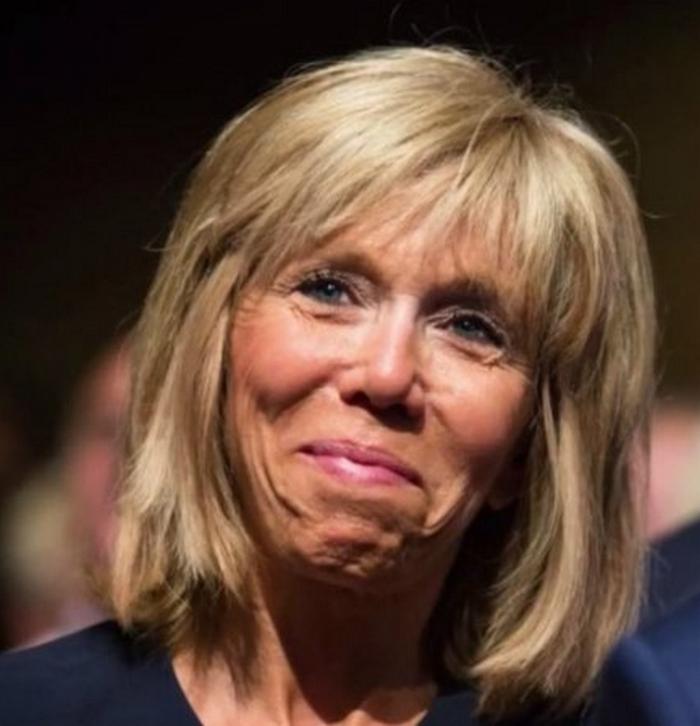 """""""Vous vous foutez de moi?"""" : la grosse colère d'Emmanuel Macron après l'humiliation de Brigitte par ses conseillers"""