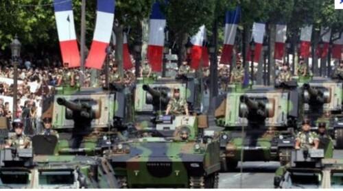 Armee-ranks-14-7.jpg