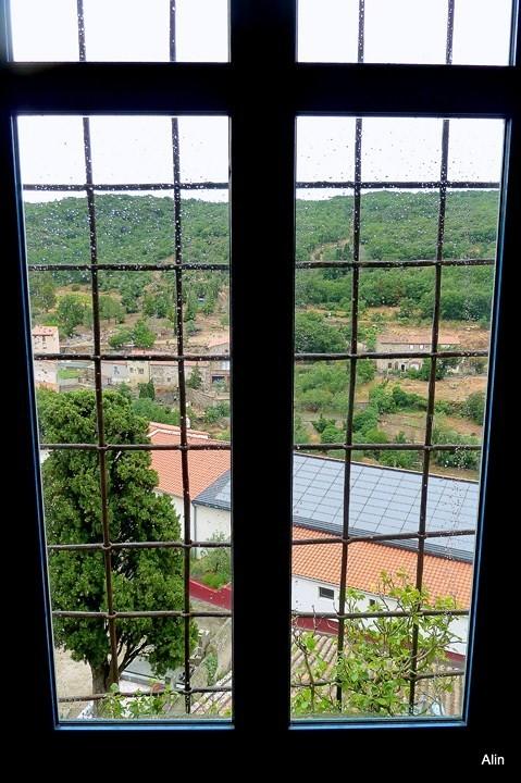 z02 - Une fenêtre