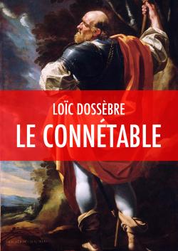 Inverview Loïc Dossèbre