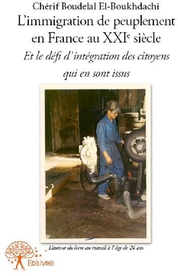 22 09 18 Les Mées : Il y avait conférence-débat avec Chantal Forestal