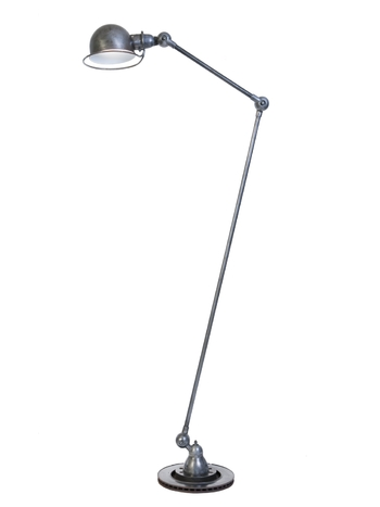 Lampe Jieldé O'Range Metalic