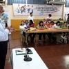 inicio año escolar anuncia ministro (9)_DCE.JPG