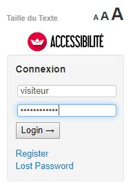 Les fiches du C-RNT en accès libre