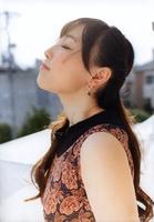 Mizuki Fukumura Riho Sayashi Morning wMusume G The Television
