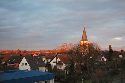 Blog de lisezmoi :Hello! Bienvenue sur mon blog!, L'Allemagne : Bade-Wurtemberg - Kehl -