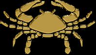 Golden Zodiac