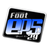 footballeps29