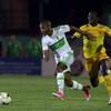 Dimanche 11.6.2017 à Blida EN-Togo 1-0 Q CAN