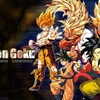 DRAGON_BALL_Z_059