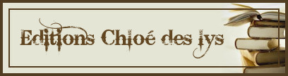 Mes marque-pages [12]