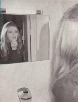 Beauté 1975