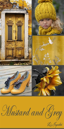 moodboard-nov18-moutarde&gris
