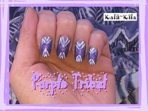 purple-tribal1.gif