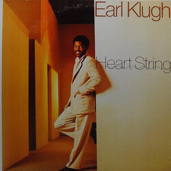 Earl Klugh - Heart String - Complete LP