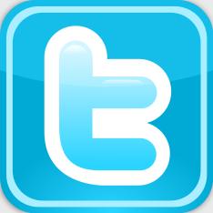 Mon twitter