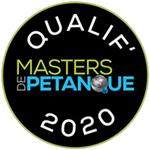 XIV National Triplette de Pétanque 2019 à La Roche-Sur-Yon (85)