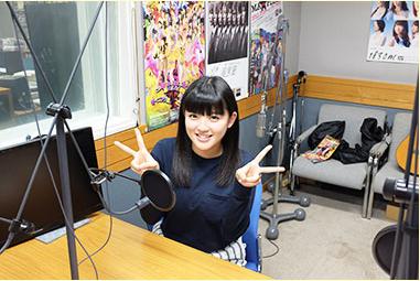 Itsudemo! Kanon Smile #8 (20.01.2015)