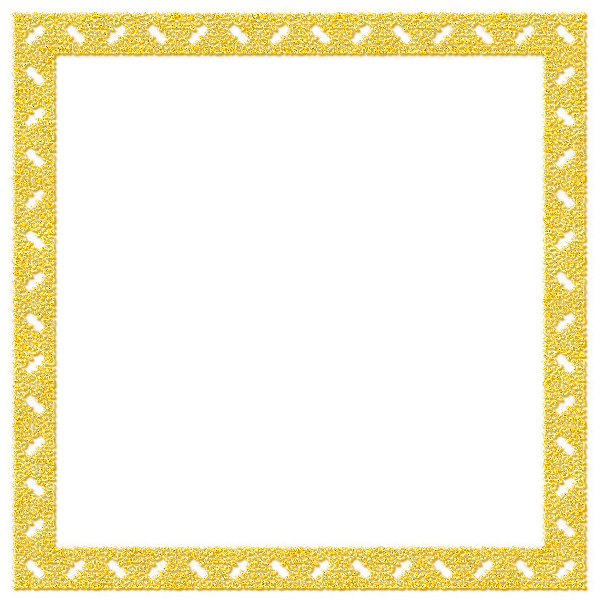 Dentelles jaunes 11