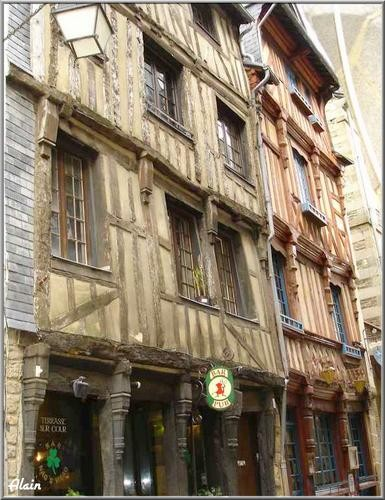 Vieux_Rennes_2