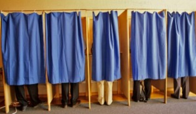 L'électorat