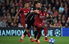 """Résultat de recherche d'images pour """"Liverpool"""""""