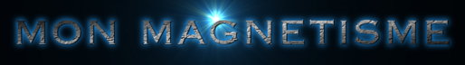 Le Magnétisme.