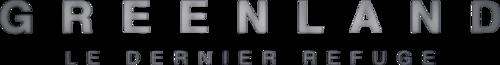 GREENLAND - Le Dernier refuge avec Gerard Butler [Découvrez l'affiche et la bande-annonce] Le 12 août 2020 au cinéma
