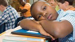 Aider son enfant à l'école, le motiver