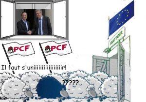 pcf-pge