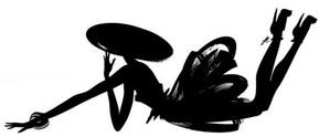 La Petite Robe Noire : La famille s'agrandit