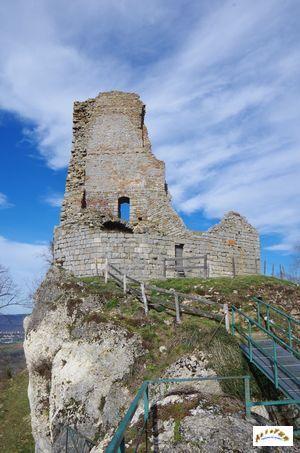 chateau 29
