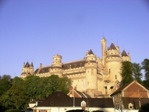 008-Pierrefonds