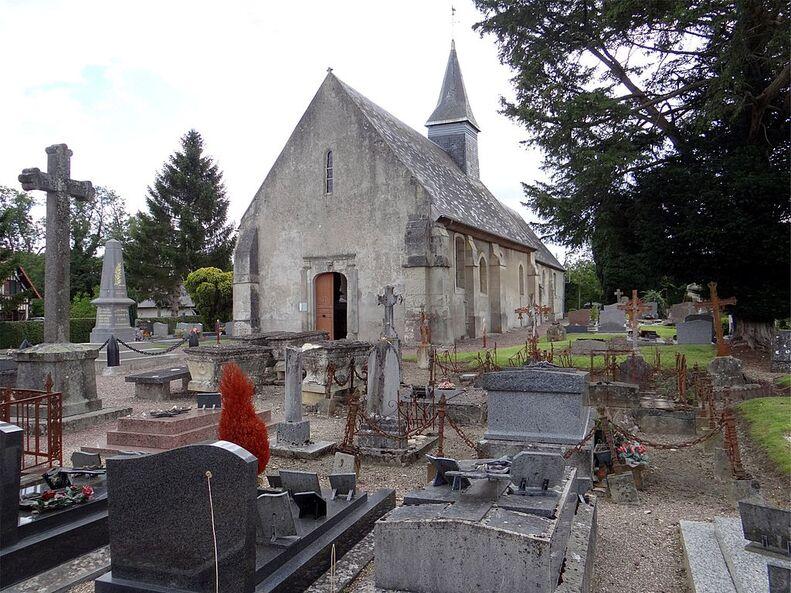 Saint-Jouin-03.jpg