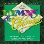 Hymns and choruses, Maranatha singers