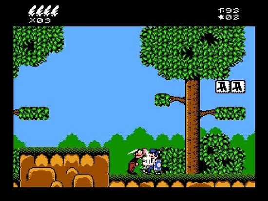 Asterix s