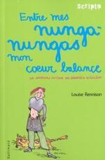 • Le journal intime de Georgia Nicolson (T. 3) de Louise Rennison