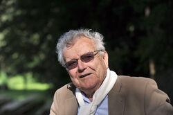 Pop d'adieu pour José Artur