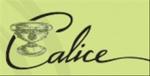 Calice (blanc)