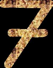 Chiffres Minions et chiffres biscuits