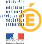 Documents EIP Education Nationale : région par région