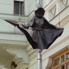 HONGRIE-Szeged