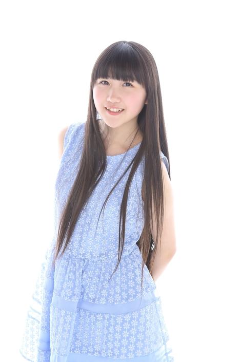 Models Collection : ( [HUSTLE PRESS] - |2017.03.18| Feature / Maika Kimino/公野舞華 : おっかけ!3B junior )