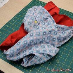 SAL Tote Bag (3)