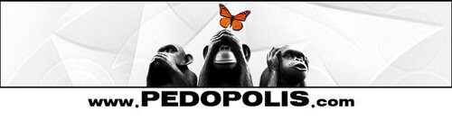➤ Pedopolis.com : mise à jour de la base de données