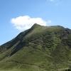 massif du sancy au mont dore (11)