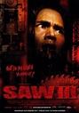 * Saw 3