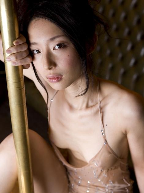 WEB Gravure : ( [Sabra-Net] -   2010.04 STRICTLY GIRL   MariEri : インモラルナース )