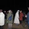 04_Chapelle nuit-26_03_2011.JPG